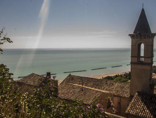 Panorama - Cupra Alta